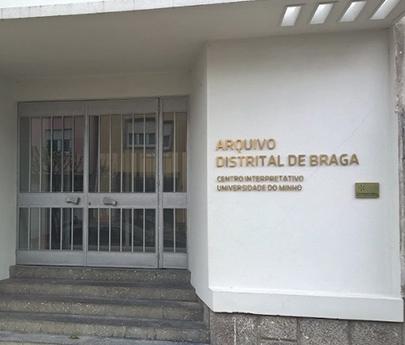Hannaik instala gerador de energia de 200kVA no Arquivo de Braga